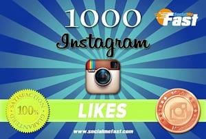 Compra followers Instagram