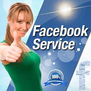 buy followers facebook